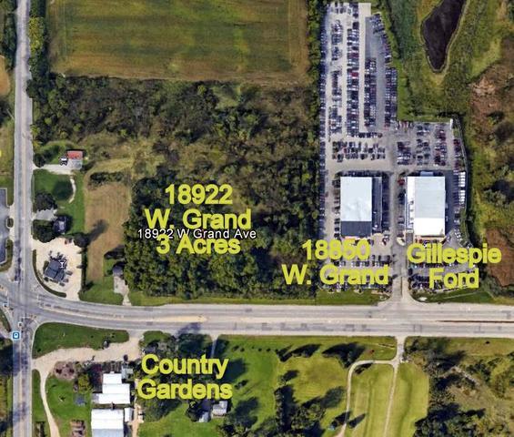 18922 West Grand Avenue, Lake Villa, IL, 60046 Photo 1