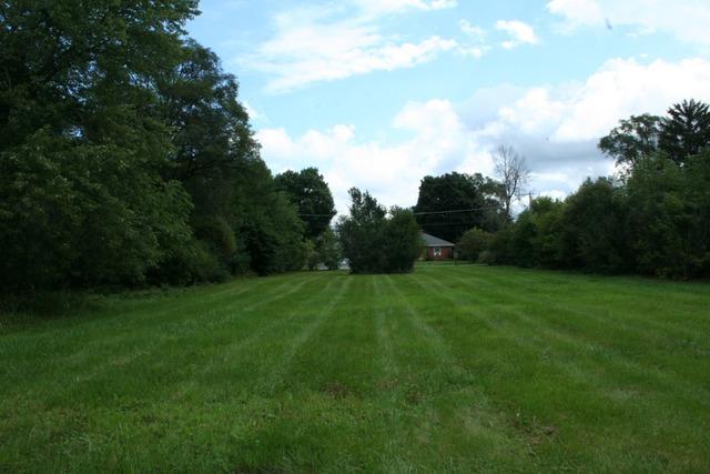 27866 North Converse Road, Island Lake, IL, 60042 Photo 1