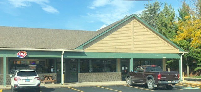 2450 North US Highway 12, Unit OP, Spring Grove, IL, 60081 Photo 1