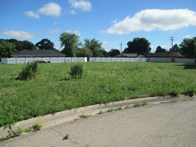 93 Sunset Boulevard, Oglesby, IL, 61348 Photo 1