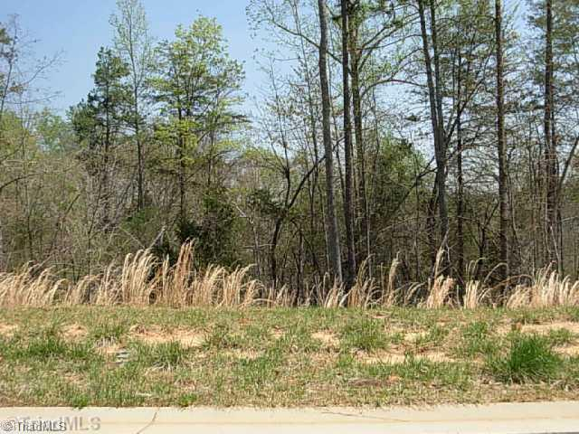 260 Heatherwood Drive #(lot 268), Winston Salem NC 27107