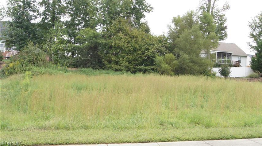 Lot 7 Belgian Drive, Archdale NC 27263