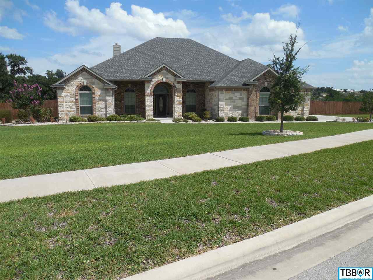 Popular Killeen Real Estate