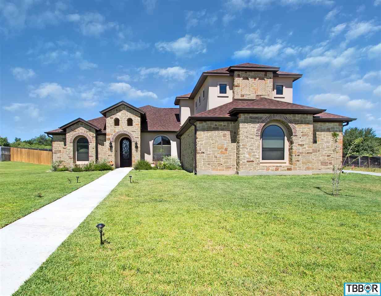 Popular MILL CREEK SPRINGS Real Estate