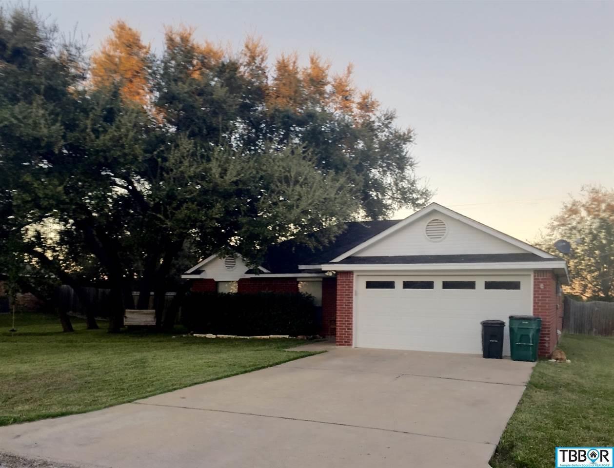 Cheap Stillhouse Hollow Real Estate