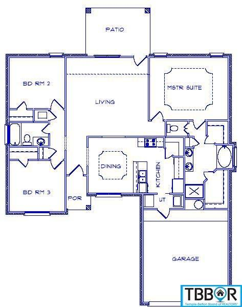 Expensive Canyon Ridge Phase III Real Estate