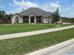 5405 Siltstone Lp. Killeen