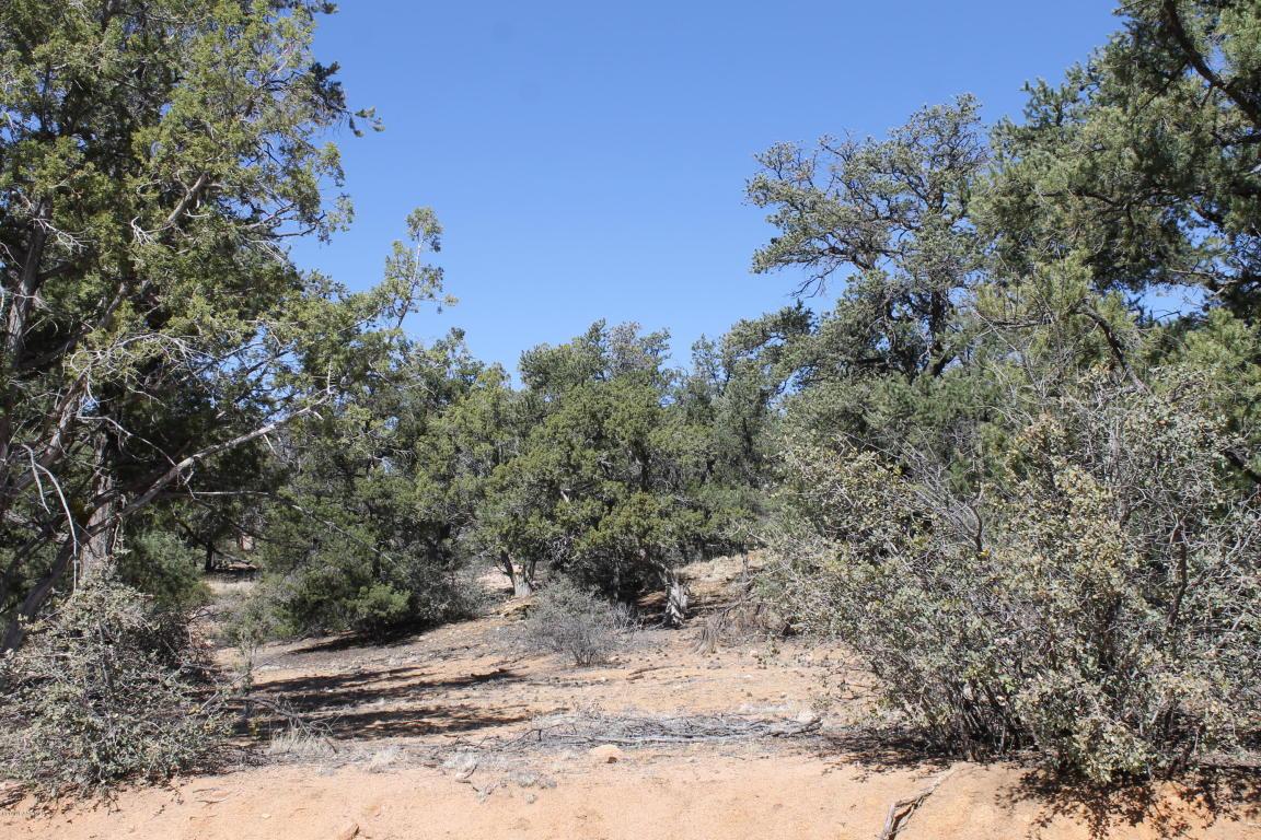 6080 W Almosta Ranch # 1, Prescott AZ 86305