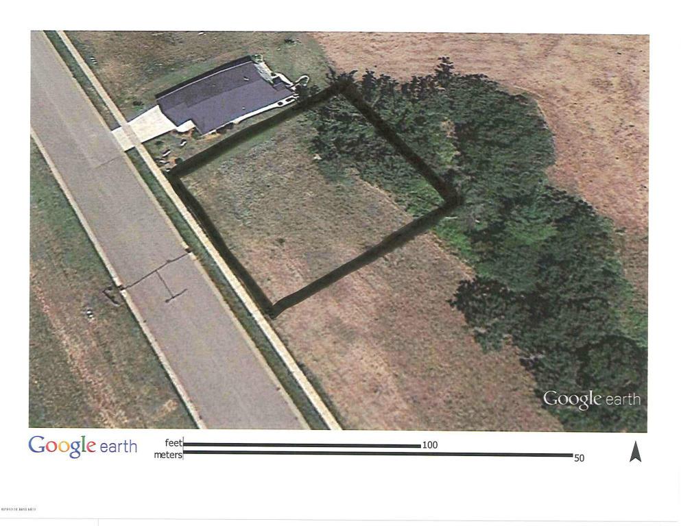 512 Cedar Drive, Lake City MN 55041