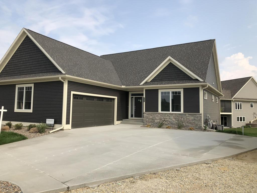 2467 Woodstone Lane Sw, Rochester MN 55902