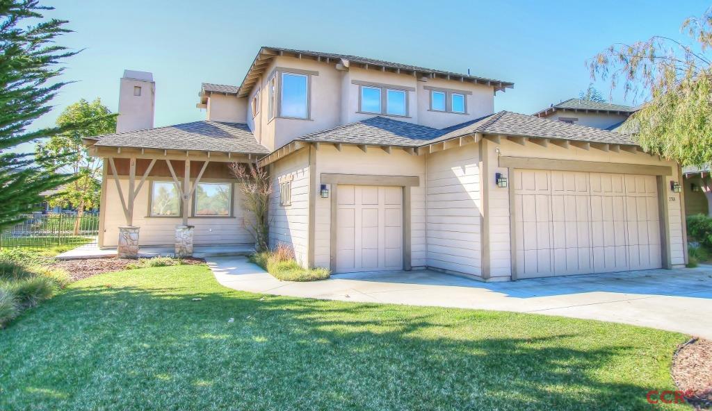 Popular Mesa Real Estate