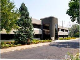 3351 Eastbrook Dr Fort Collins