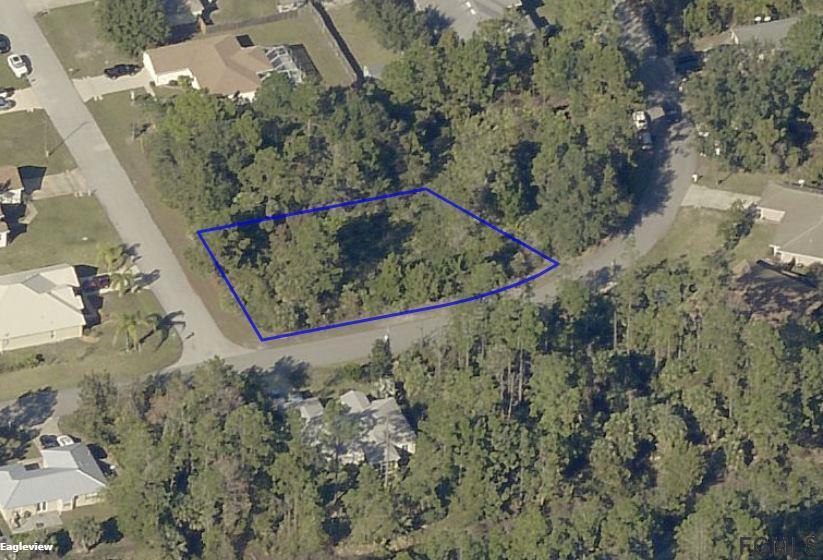 49 Radford Lane, Palm Coast FL 32164
