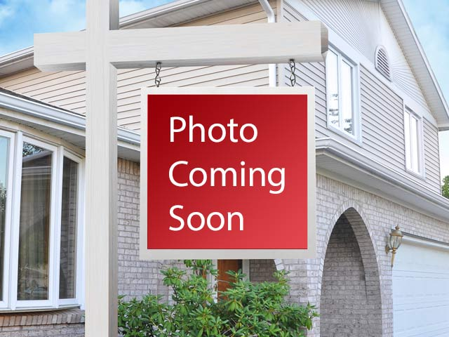 6215 S 118th Place Seattle