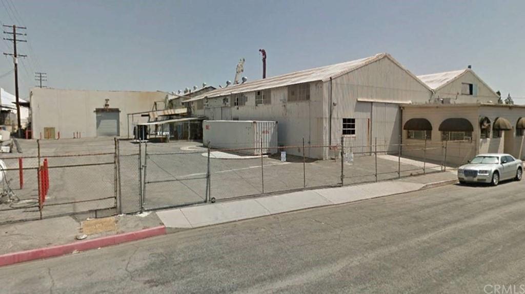 748 N Mckeever Avenue, Azusa, CA, 91702 Photo 1
