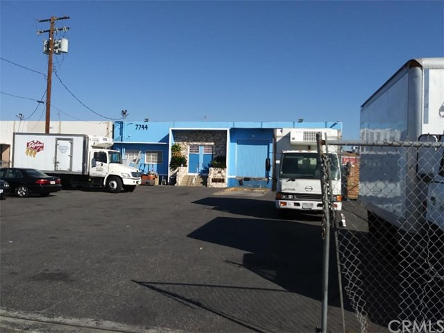 7744 Industry Avenue, Pico Rivera, CA, 90660 Photo 1