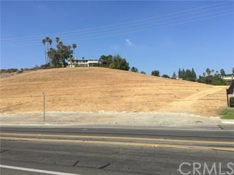 13221 Cole Lane, North Tustin, CA, 92705 Photo 1