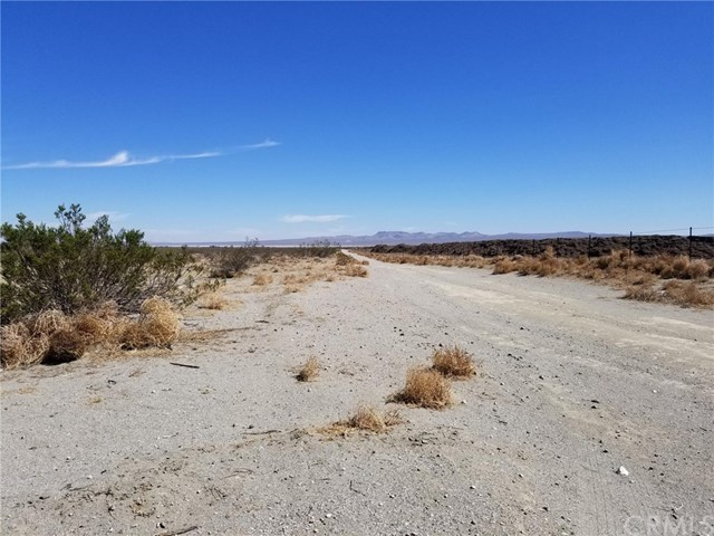 0 Parkdale Road, El Mirage, CA, 92301 Photo 1