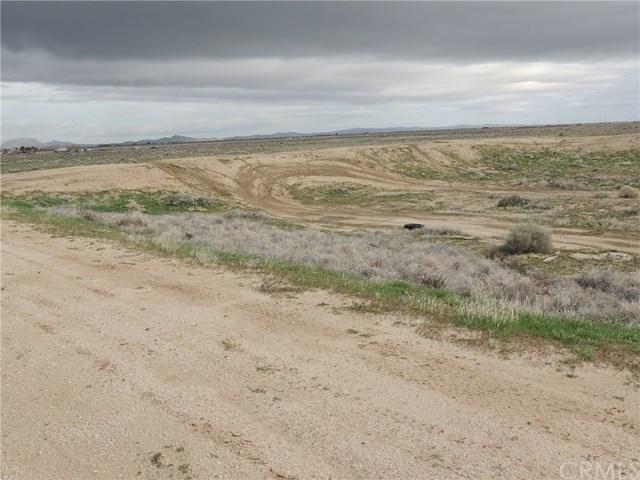 80 Vac/80 Stw/Vic Avenue F8, Antelope Acres, CA, 93536 Photo 1