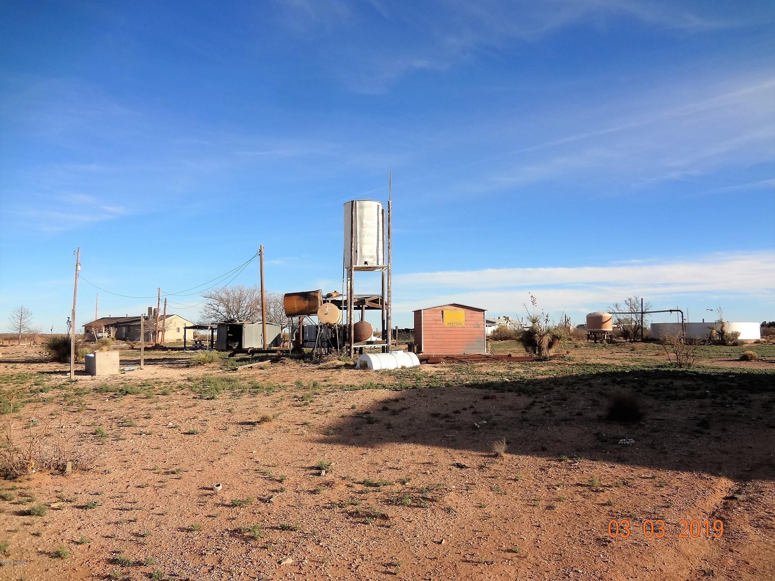 1455 San Carlos, Chaparral, NM, 88081 Photo 1
