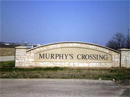 1806 Bob Tedford Drive, Farmersville TX 75442