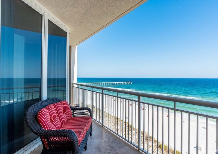 8499 Gulf Blvd #904, Navarre, FL, 32566 Photo 1