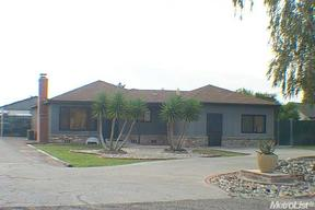 16280 Cottage Manteca
