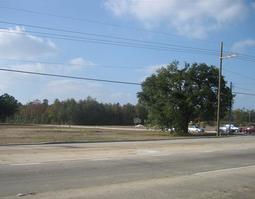 200 S Morrison Boulevard Hammond