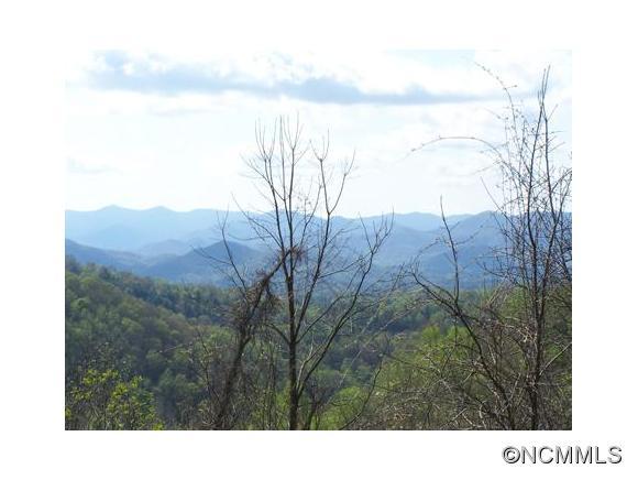 73 Running Deer Lane, Mars Hill NC 28754