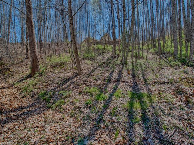 Lot 15 Bob White Loop, Waynesville NC 28786