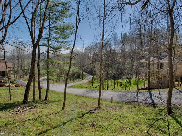 Lot 19 Bob White Loop, Waynesville NC 28786