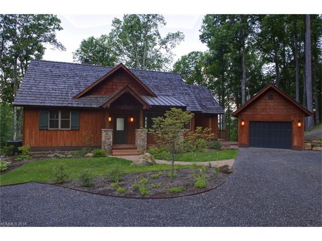Popular Highland Forest Real Estate