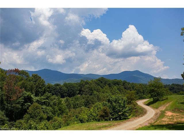 0 Emily Ridge Drive # 2, Candler NC 28715