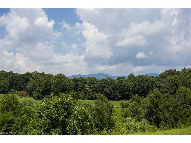 0 Emily Ridge Drive # 7, Candler NC 28715