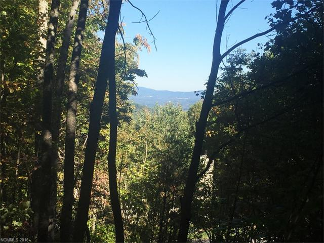 400 Hardwood Summit # 191, Hendersonville NC 28739