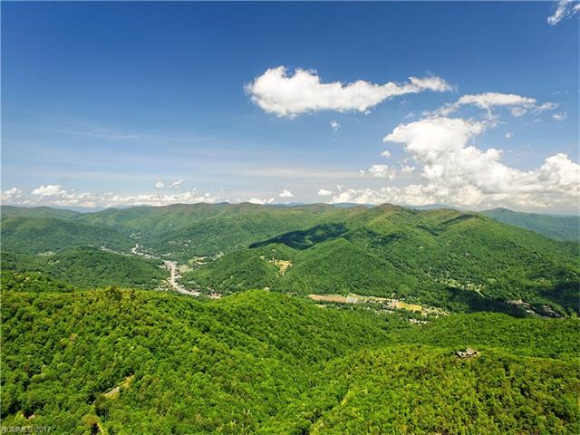 G24 Olii Trail, Maggie Valley NC 28751