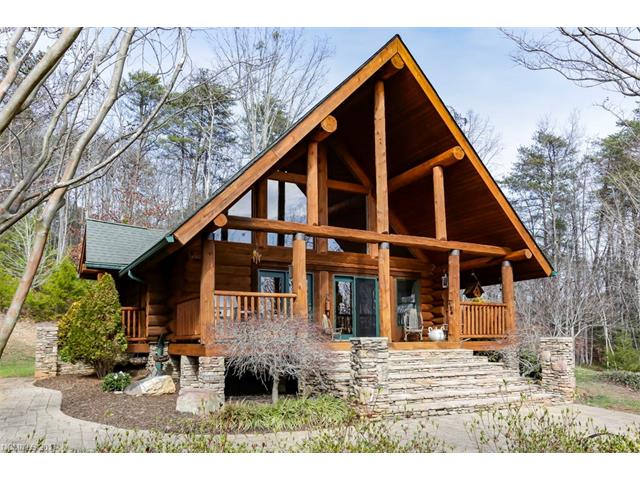 Popular Brookside Forest Real Estate