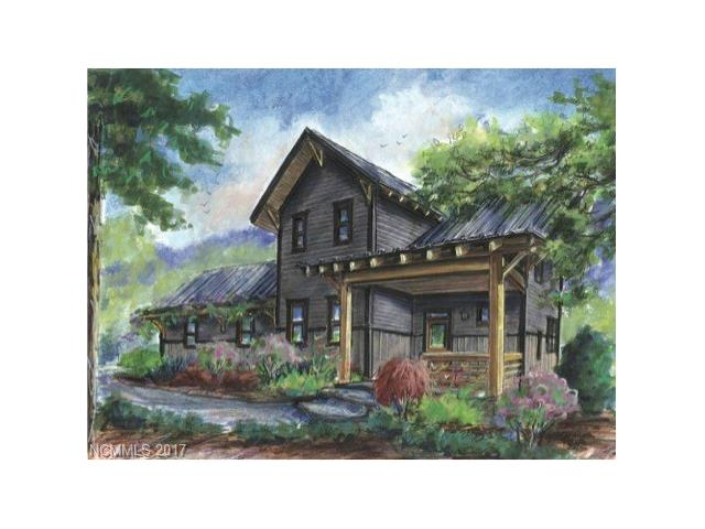 Cheap Ventana Real Estate