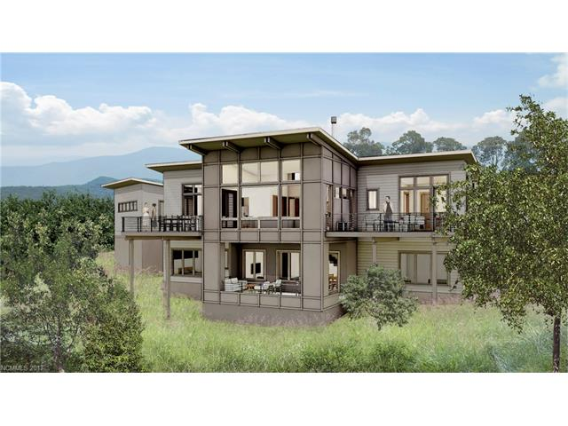 Popular Ventana Real Estate