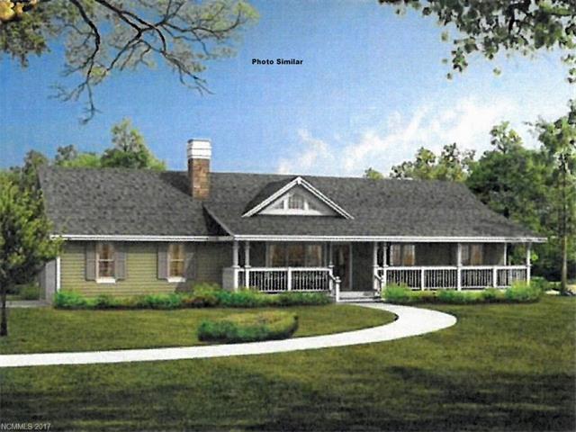Cheap Hunters Ridge Real Estate