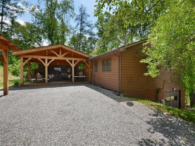 Popular Barkers Creek Preserve Real Estate