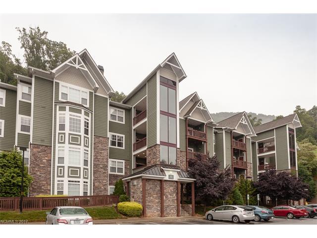 2000 Olde Eastwood Village Boulevard # 104, Asheville NC 28803