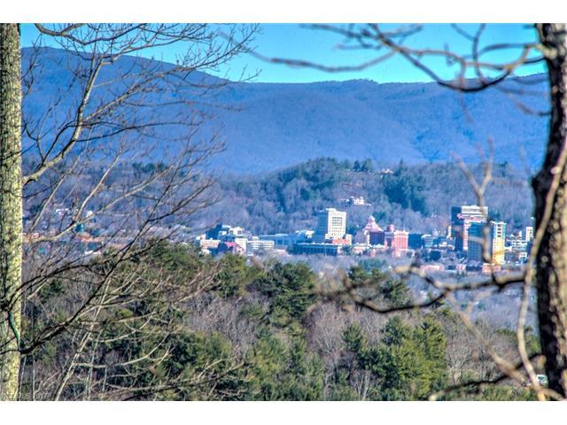 0000 Chimney Crest Drive # 24, Asheville NC 28806