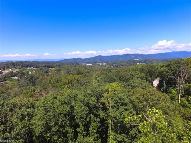 34 Forest Spring Drive, Asheville NC 28804