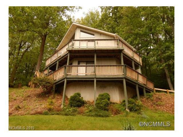 Popular Mountain Ridges Estates Real Estate