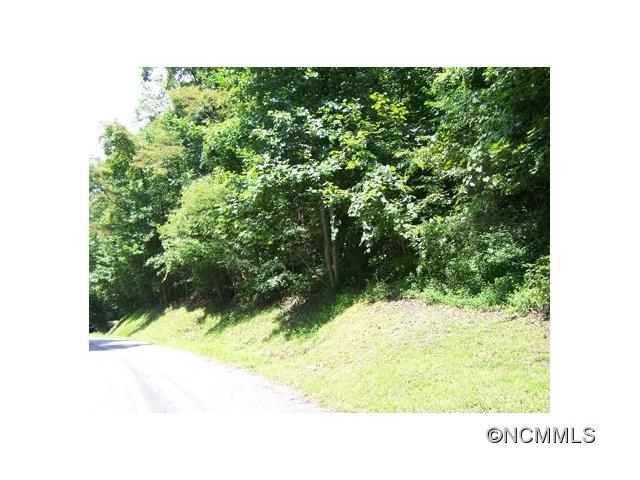 000 Eagles Nest Road # 275, Waynesville NC 28786