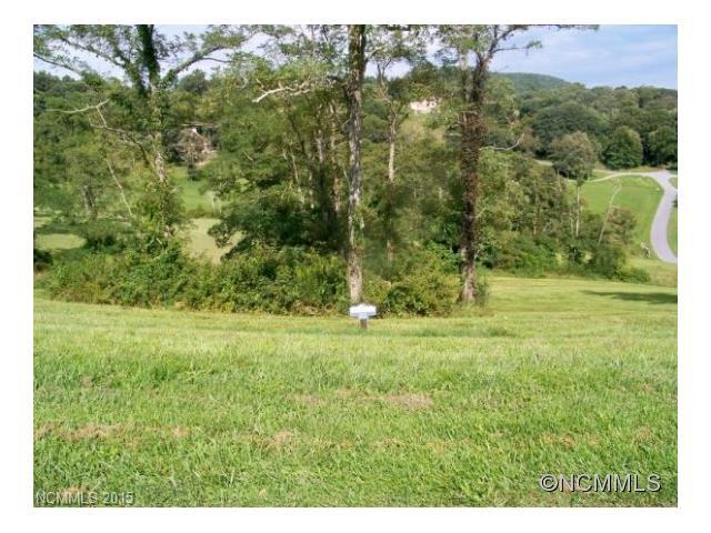 Lot 22 Grand Highlands, Hendersonville NC 28792
