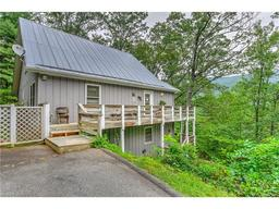 376 Ox Creek Road Weaverville