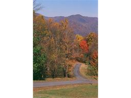 999 Bear Ridge Road # 13 Bakersville
