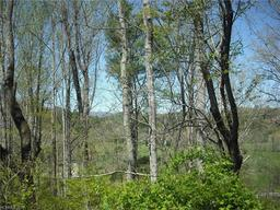 12 Timber Line Drive # LOT 3 Leicester